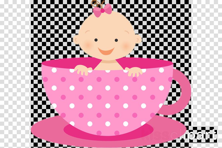 Infant Baby shower Clip art Image Portable Network Graphics
