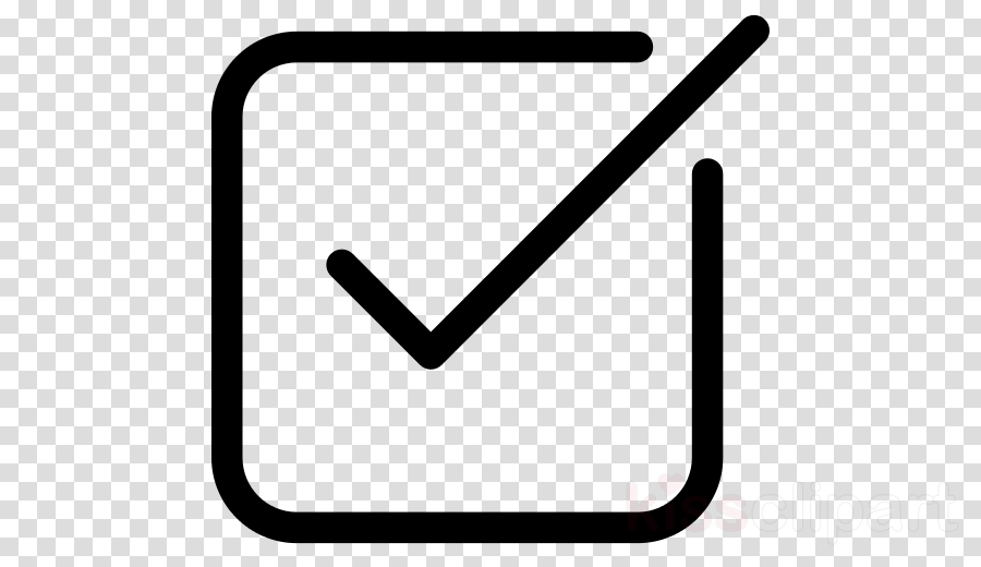 CEA Marketing Check mark Checkbox Scalable Vector Graphics Computer Icons