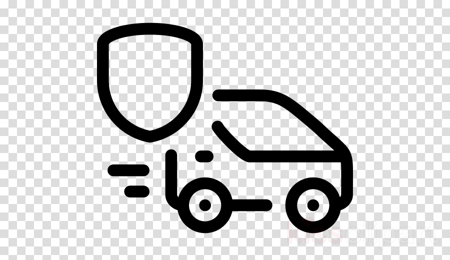 Car Scalable Vector Graphics Computer Icons Automobile repair shop