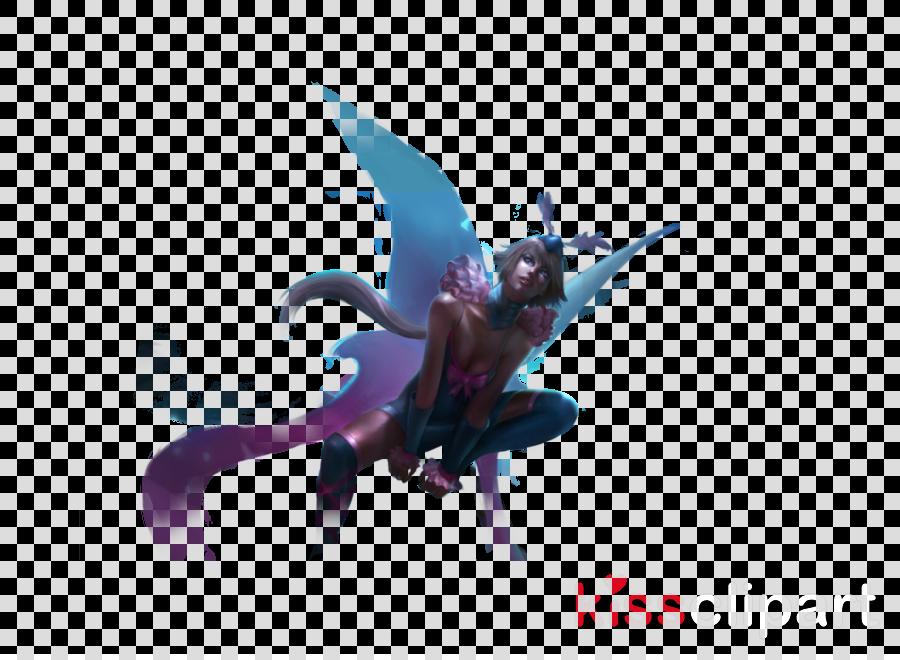 Desktop Wallpaper Purple Figurine Computer Legendary creature