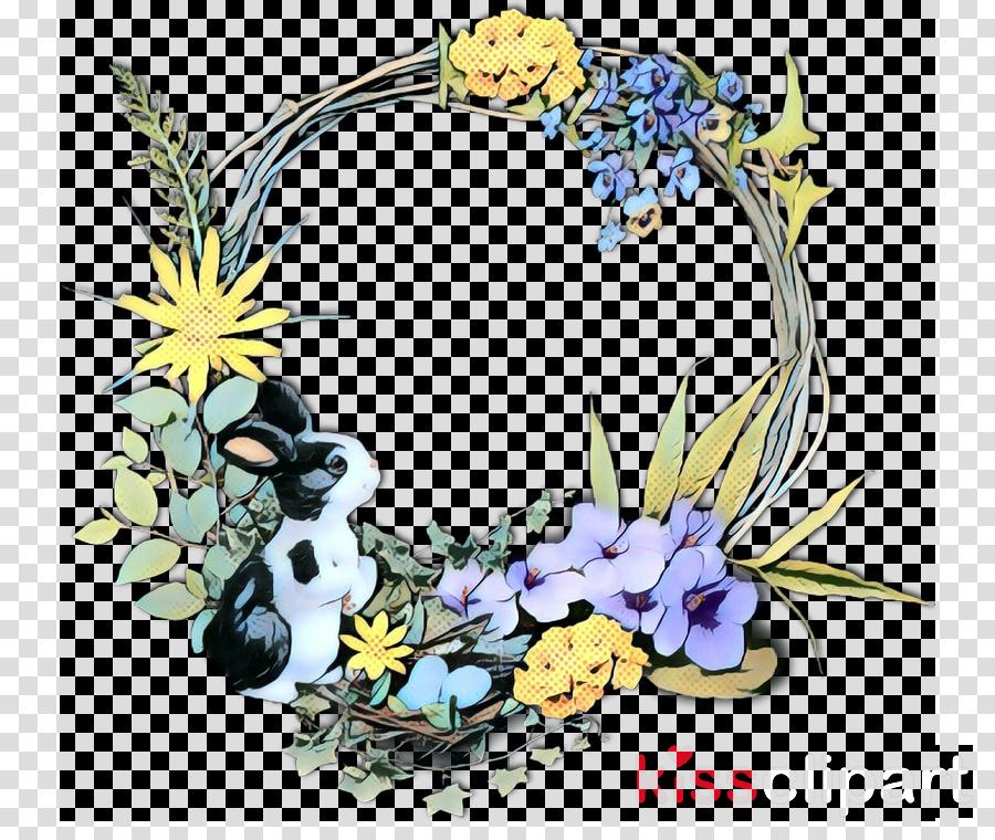 Floral design Cut flowers Flowering plant Plants