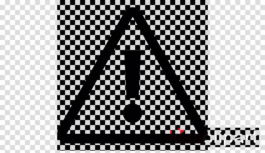Symbol Freemasonry Portable Network Graphics Computer Icons Desktop Wallpaper