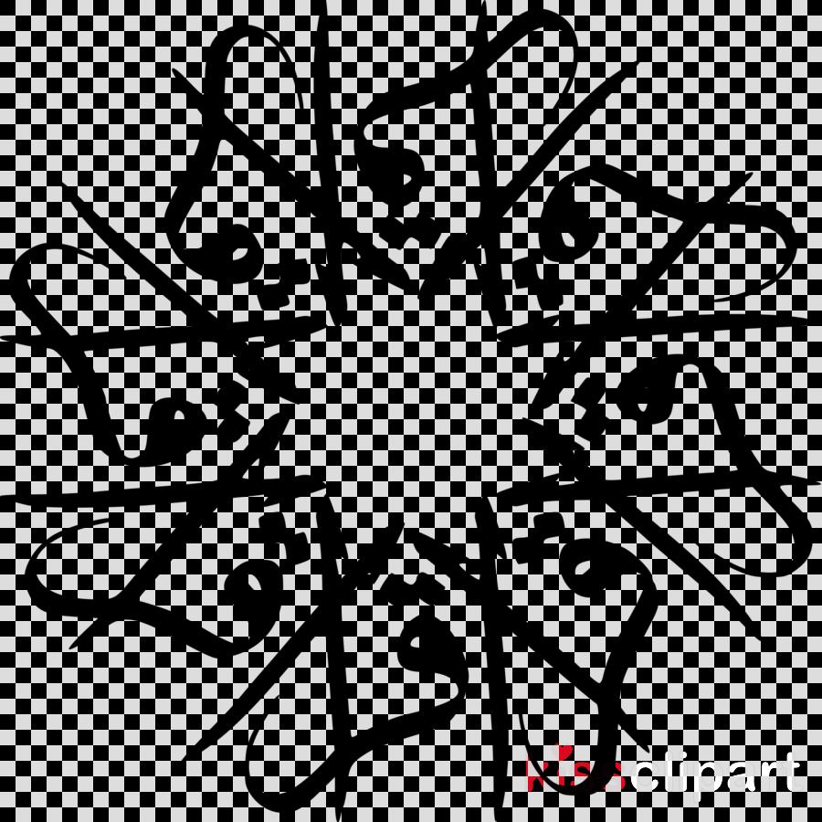 Arabic Language Islamic calligraphy Arabic alphabet Quran
