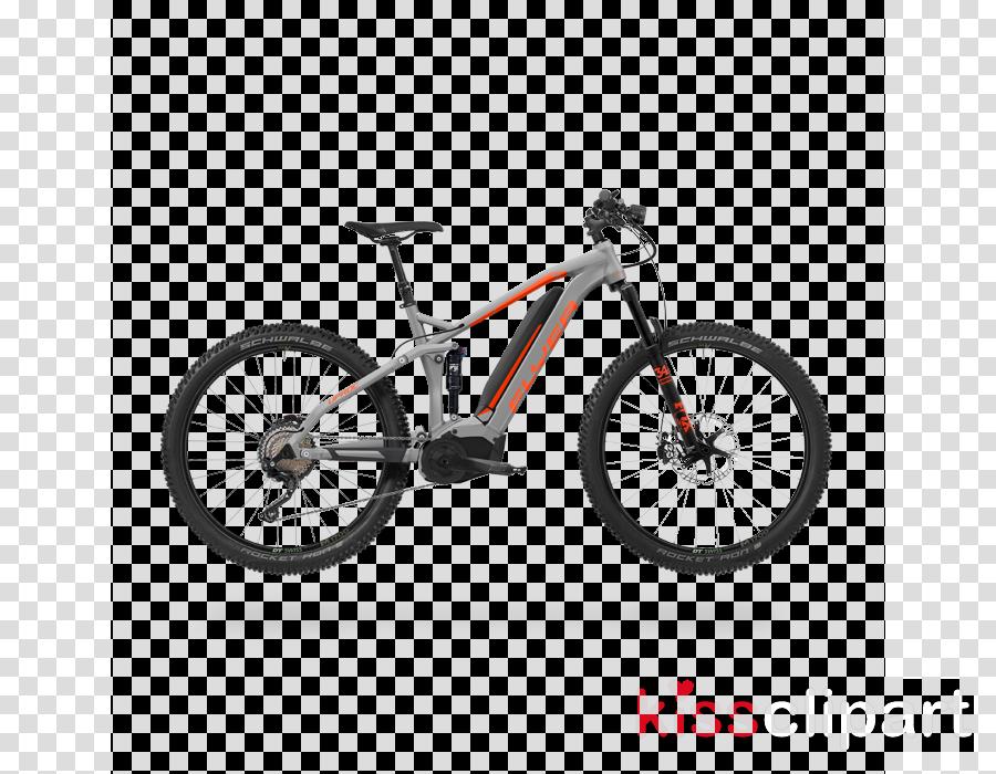 074d75bff35 Bicycle, Mountain Bike, Trek Bicycle Corporation, transparent png ...