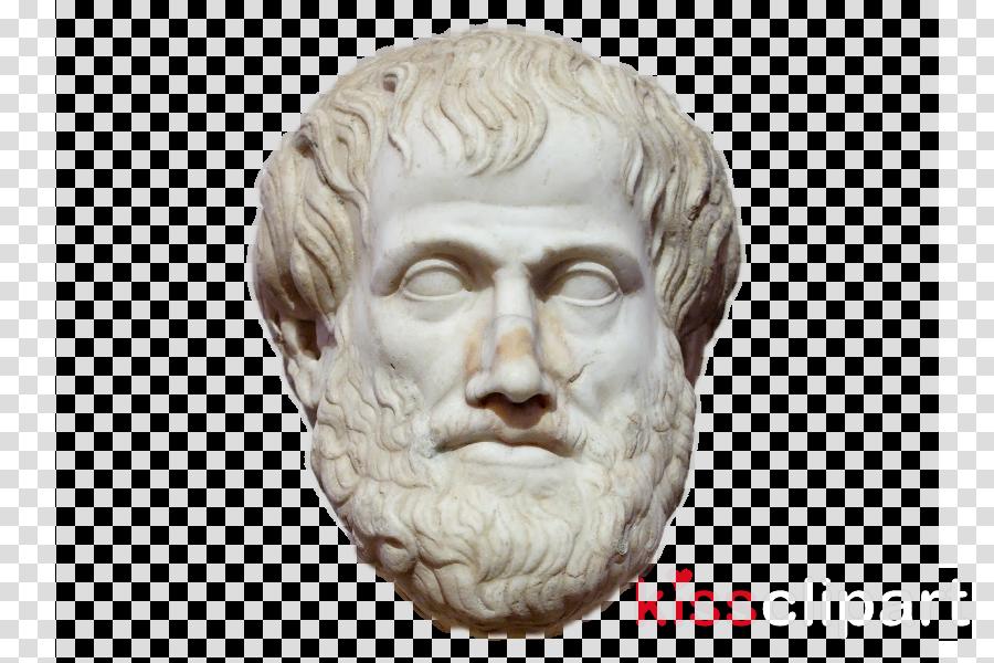 Ancient Greece Ancient Greek philosophy Philosopher Ancient history