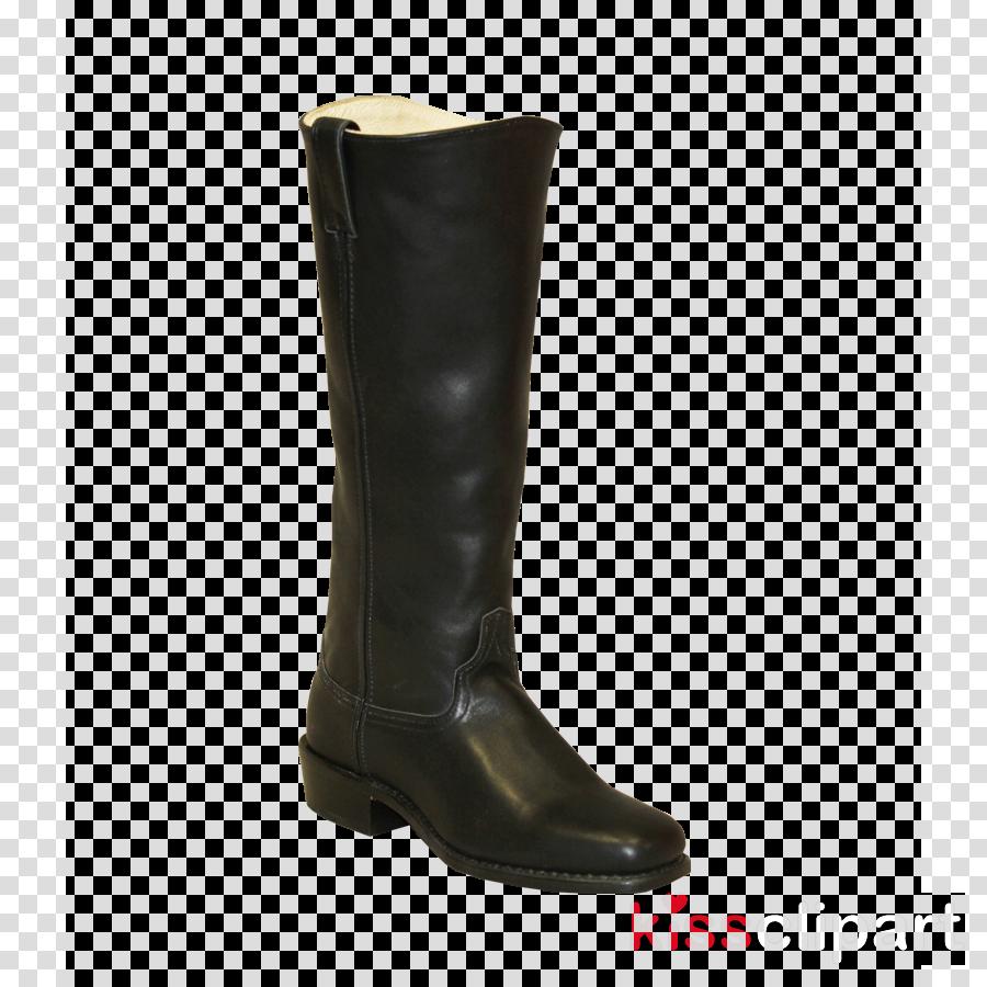 1c59fb48a1 Download Wellington boot Women Jimmy Choo Edith Rubber Rain Boot Shoe