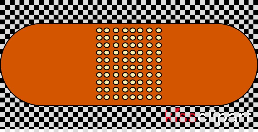 Portable Network Graphics Clip art Adhesive bandage Vector graphics Image