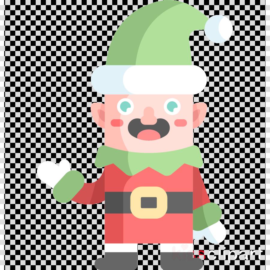 Santa Claus Christmas Day Christmas ornament Portable Network Graphics Design