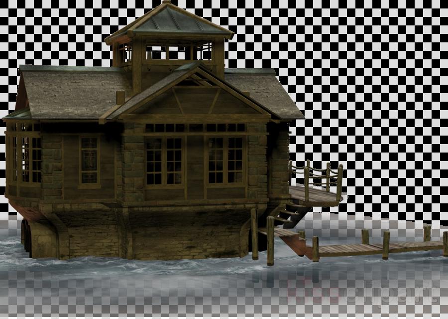 Portable Network Graphics House DeviantArt Image Clip art