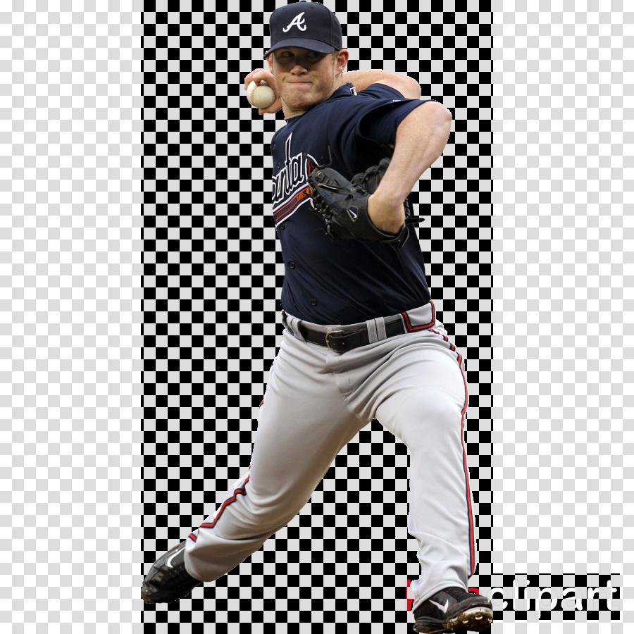 Pitcher Craig Kimbrel Atlanta Braves Washington Nationals Baseball