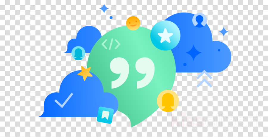 Google Hangouts, Messaging Apps, Instant Messaging, transparent png