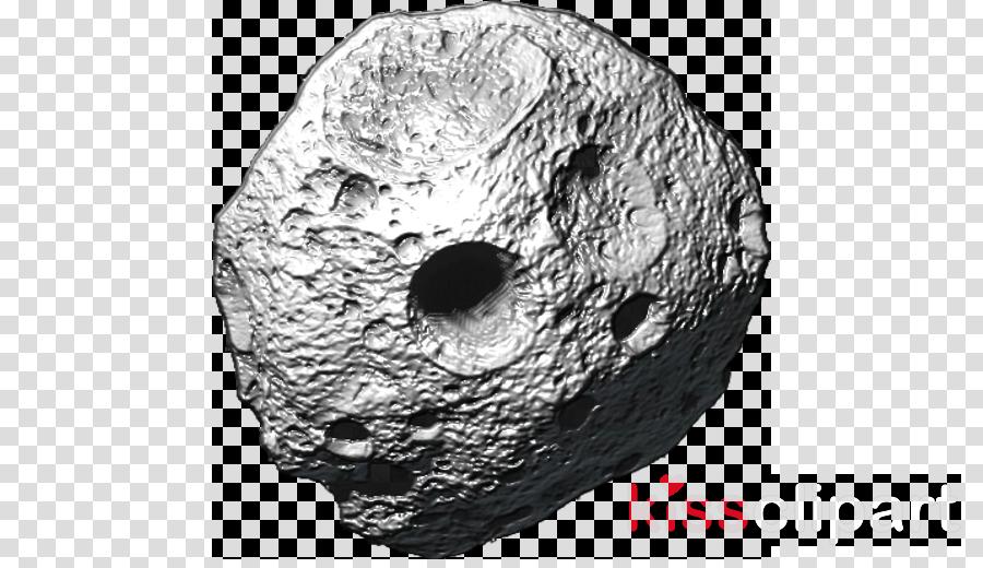 asteroid near earth 2019 - 900×520