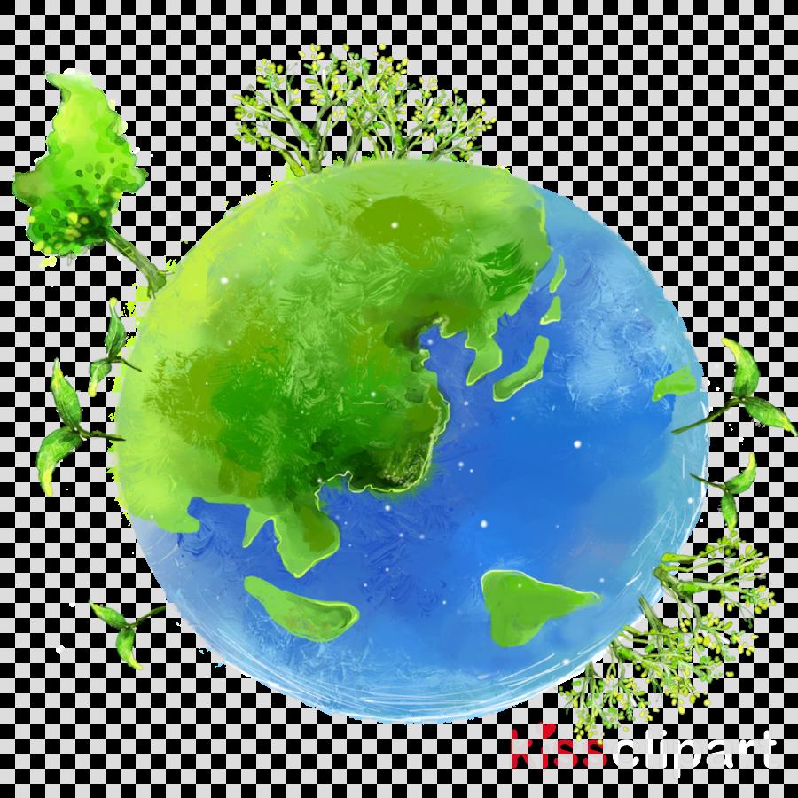 Earth Portable Network Graphics Clip art Cartoon Illustration