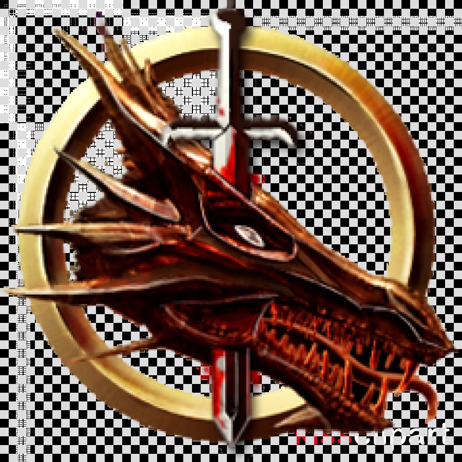 Dragon Age: Origins Video Games Achievement Trophy The Witcher
