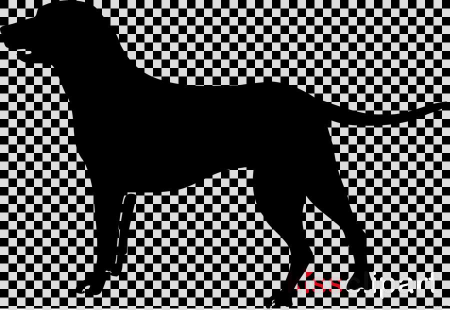 Portable Network Graphics Clip art Puppy Pet German Shepherd