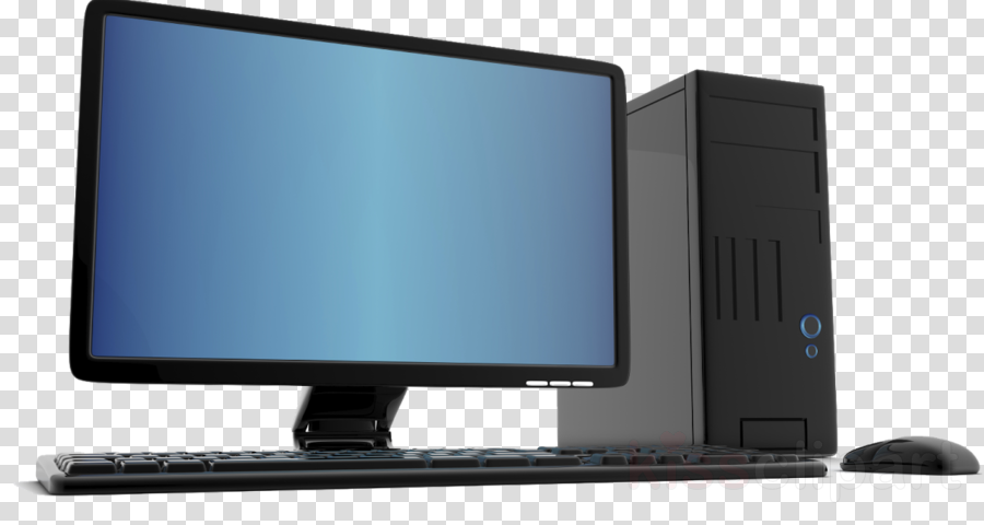 Dell Computer Cases & Housings Desktop Computers Personal computer