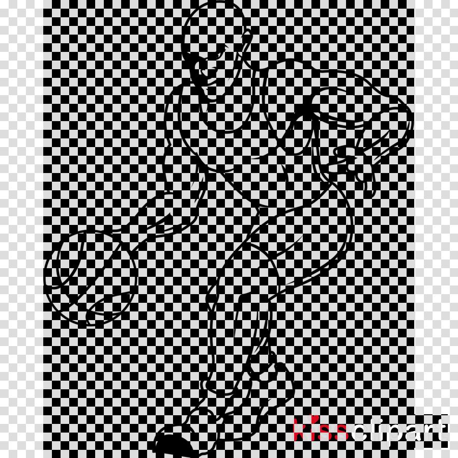Drawing Illustration Vector graphics Clip art Cartoon