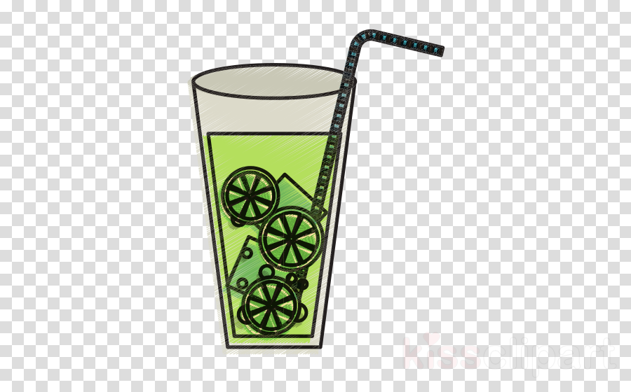Pint glass Product design Imperial pint Symbol