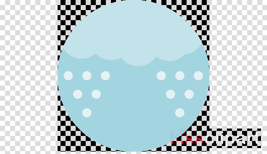Snow, Weather, Desktop Wallpaper, transparent png image & clipart