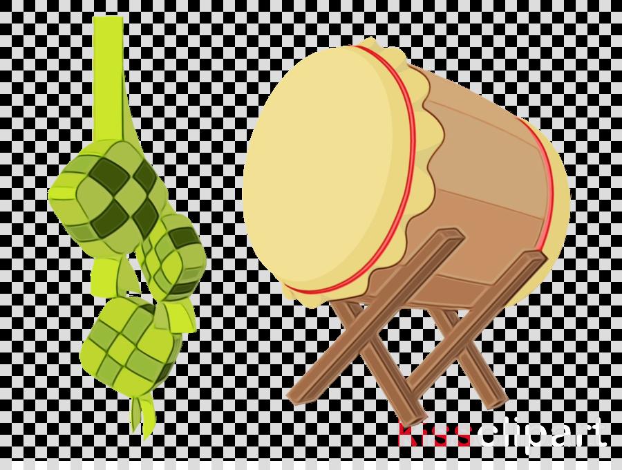 Portable Network Graphics Clip art Bedug Ramadan Vector graphics