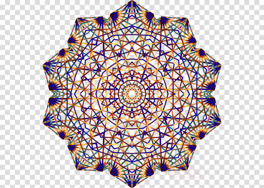 Mandala Buddhism Clip art Drawing