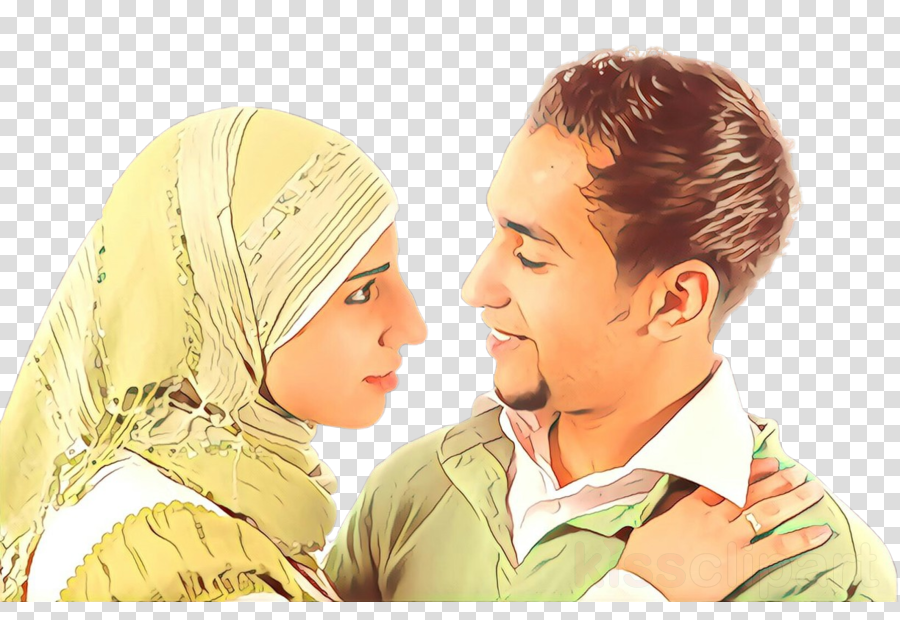 Human Behavior, Marriage In Islam, Marriage, transparent png image