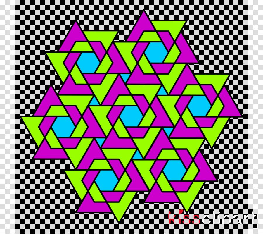 Design02 Pinwheel Designs Paper Pattern Clip art