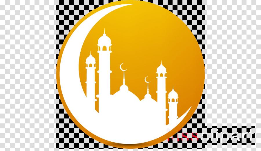 Ramadan Prophet Vector graphics Illustration Quran