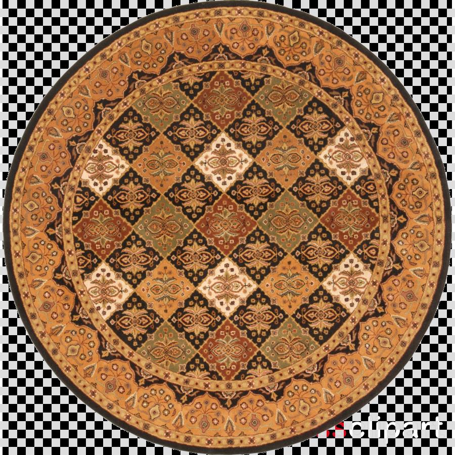 Persian carpet Mouse Mats Bedside Tables Stair carpet