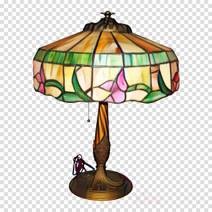 Lamp Shades Ceiling Fixture Ceiling transparent png image