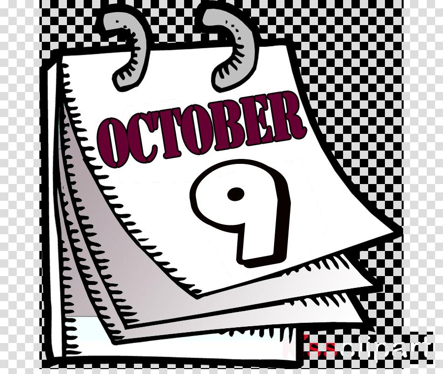 Calendar Dictionary 8tracks.com Internet radio Definition