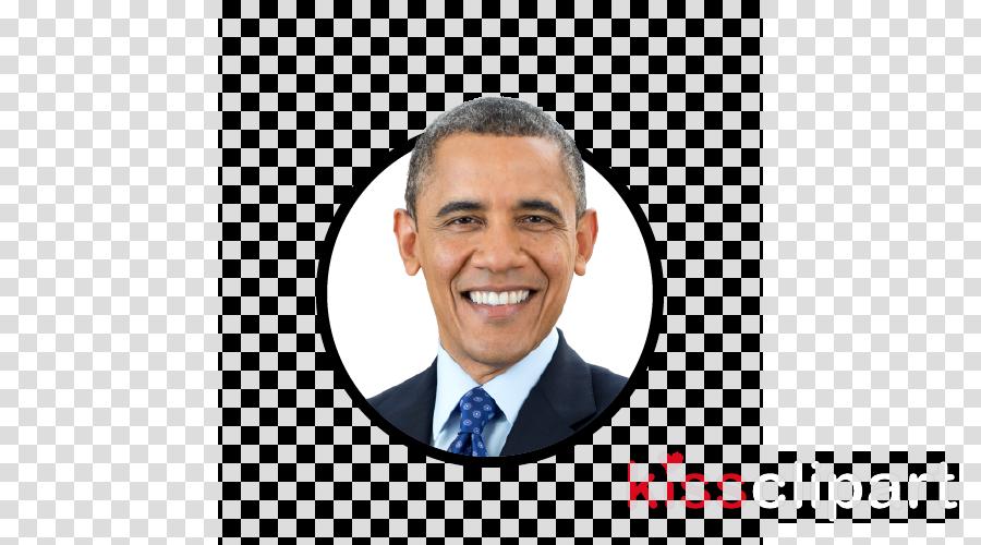 Barack Obama President of the United States Portable Network Graphics Image The White House