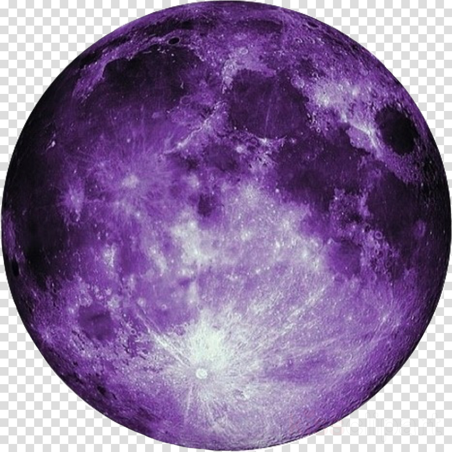 Full moon Blue moon Lunar eclipse Supermoon
