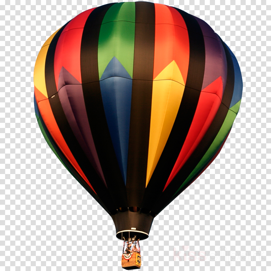 Philippine International Hot Air Balloon Fiesta Albuquerque International Balloon Fiesta Transparency
