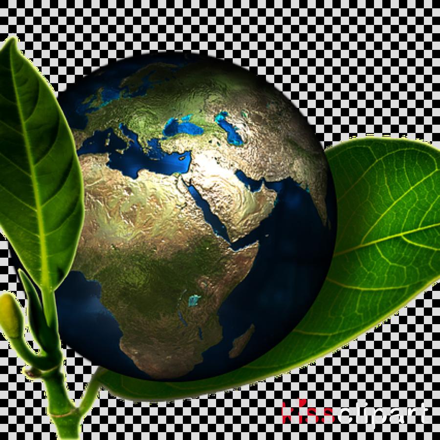 Earth Day Natural environment Environmental protection Environmental science