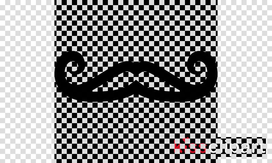 Moustache Clip art Dali's Mustache Image Portable Network Graphics