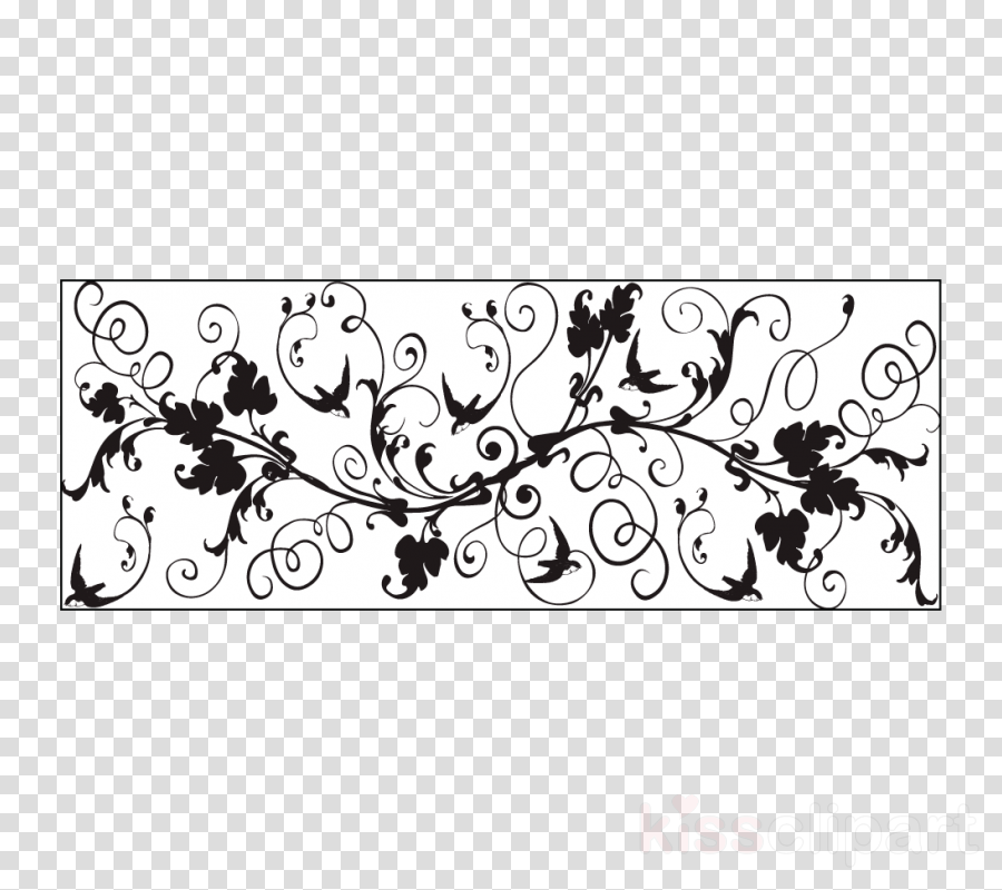 Fiskars Oyj Drawing Design Fiskars Continuous Stamp - Gifts Flower
