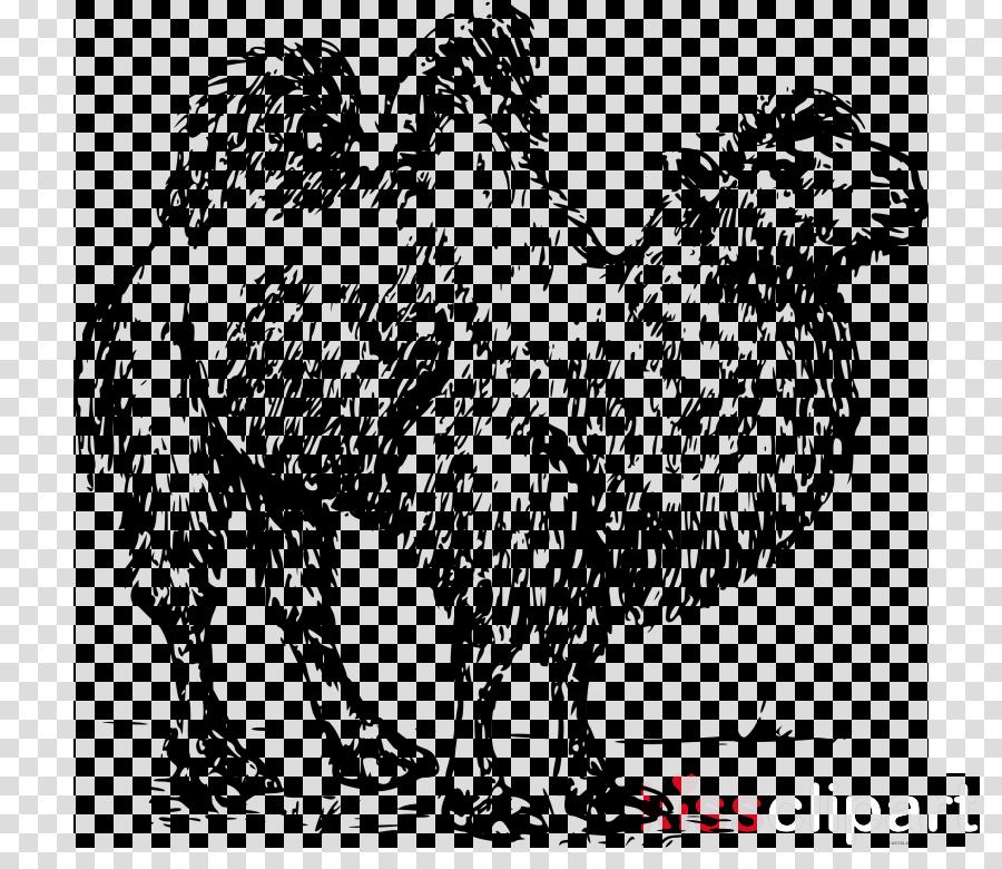 Bactrian camel Dromedary Clip art Portable Network Graphics Vector graphics