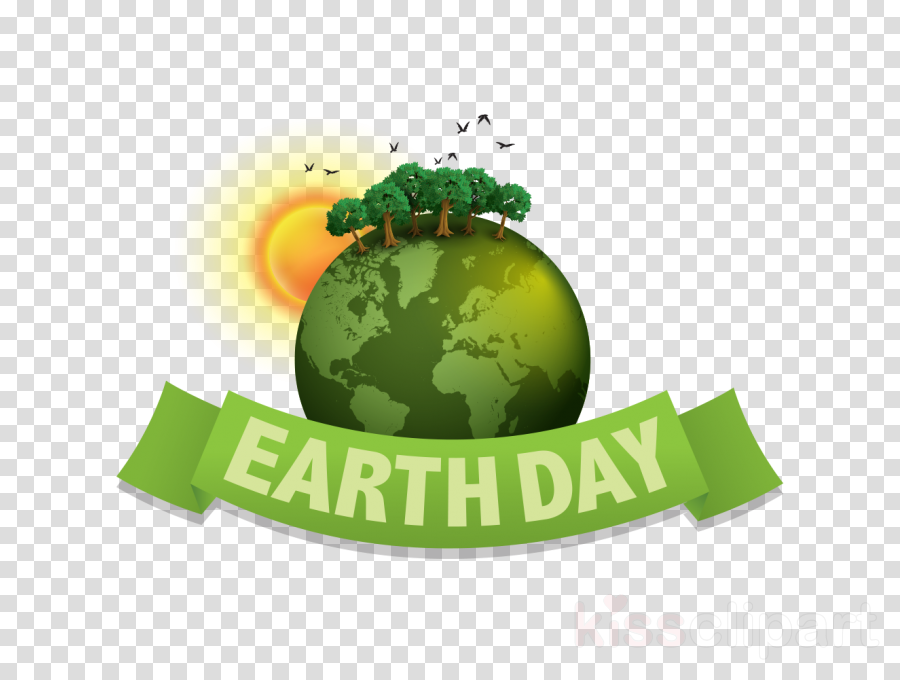 Portable Network Graphics Earth Day Clip art Vector graphics
