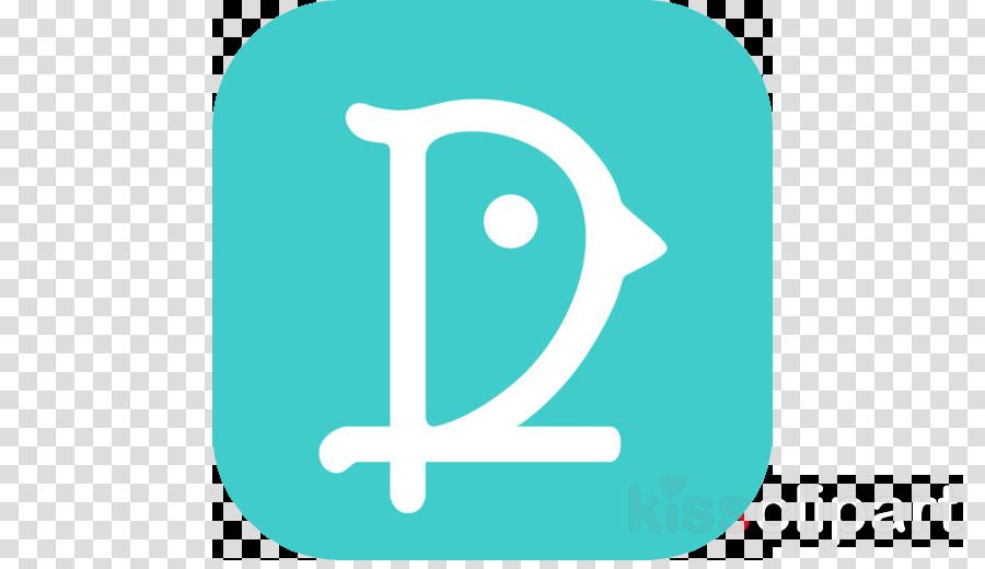 App Store, Apple, Itunes, transparent png image & clipart free download