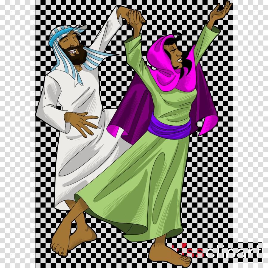 Christian Clip Art Bible Portable Network Graphics Religion
