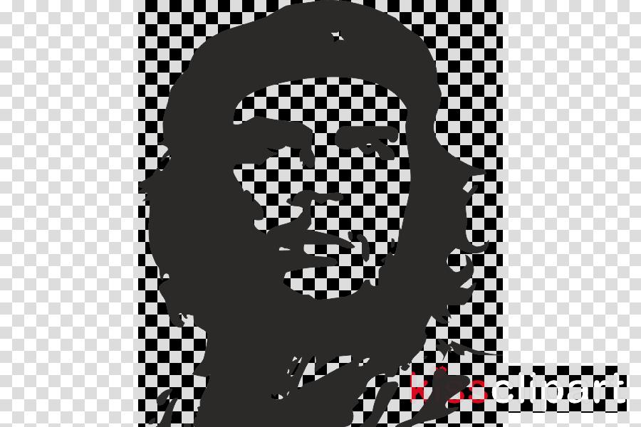 Che Guevara Mausoleum Cuban Revolution Guerrillero Heroico Hasta la victoria siempre