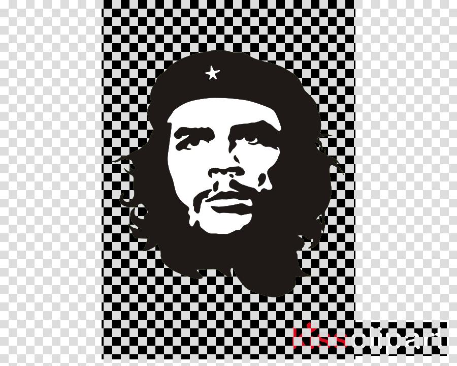 NOTEBOOK - Che Guevara Decal The Marxism of Che Guevara Leon Online Box Che Guevara Dream