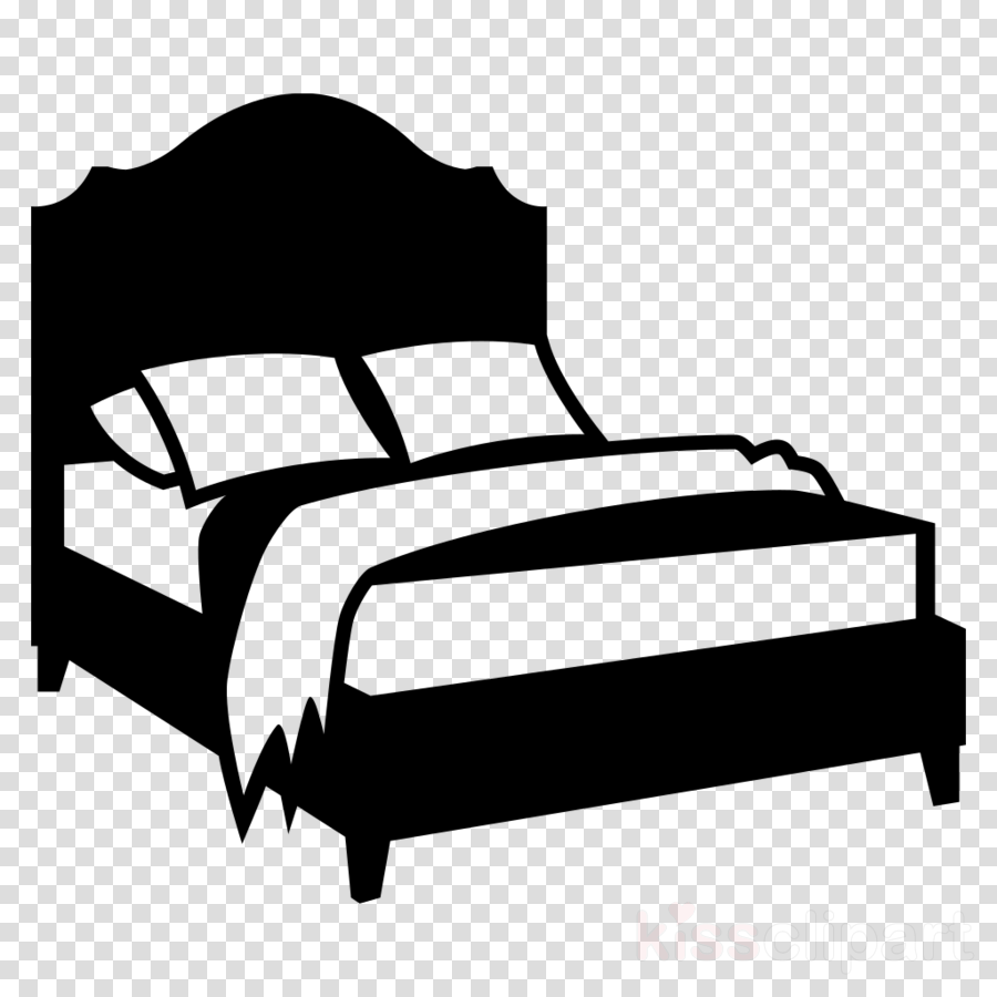 Bed frame Spazematic Clip art Bunk bed
