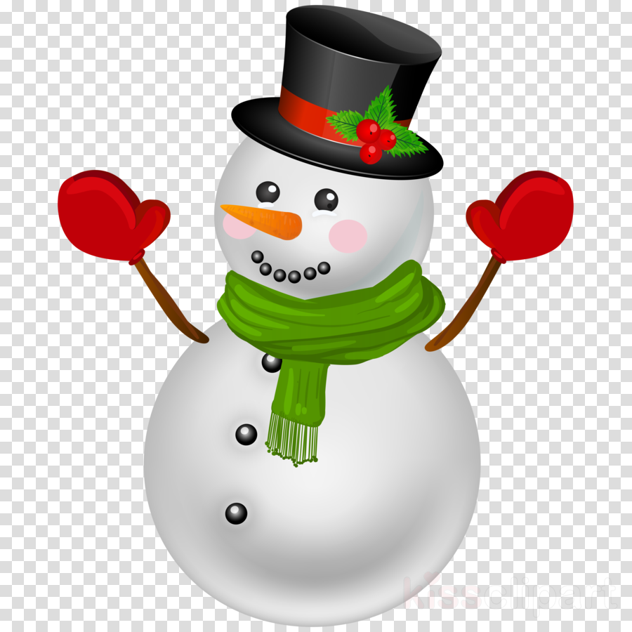 Snowman Clip art Image Illustration Vector graphics