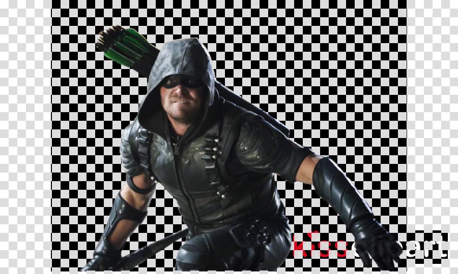 Green Arrow Oliver Queen Felicity Smoak John Diggle The CW