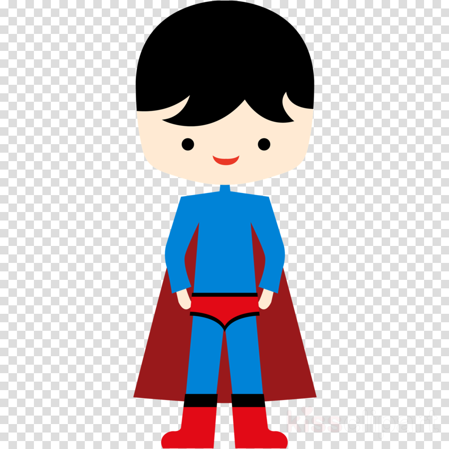 Superman spiderman. Superhero transparent png image