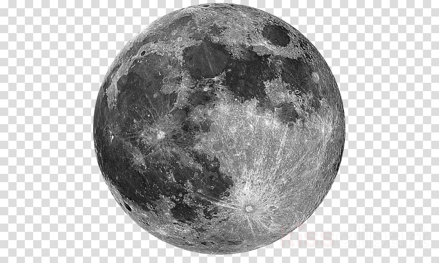 Full moon Lunar eclipse Portable Network Graphics New moon
