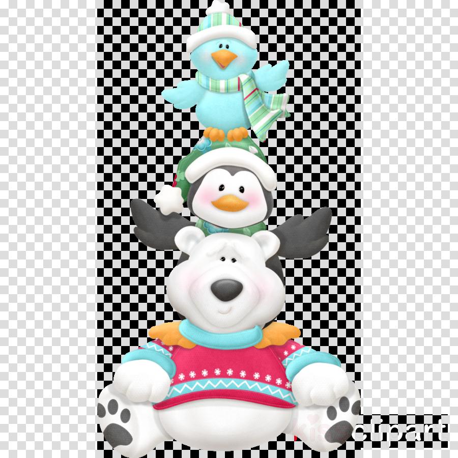 Clip art Christmas Day Snowman Portable Network Graphics Image