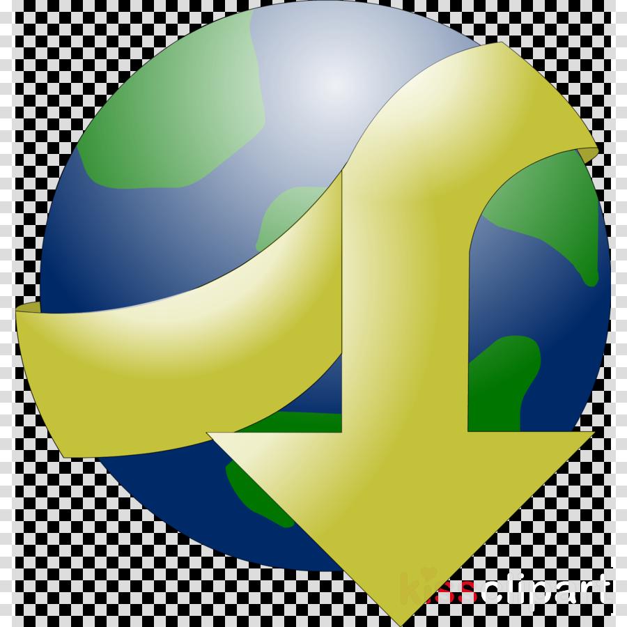 Jdownloader, Logo, Computer Icons, transparent png image